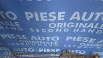 Ansamblu stergatoare Citroen Xsara Picasso ;  3317...