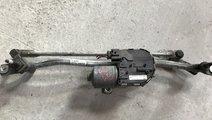 Ansamblu stergatoare cu motoras Audi A6 4G 2012 20...