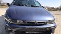 Ansamblu stergatoare cu motoras Fiat Marea 2000 SE...