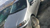 Ansamblu stergatoare cu motoras Fiat Punto 2001 ha...