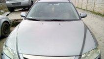 Ansamblu stergatoare cu motoras Mazda 6 2003 Combi...