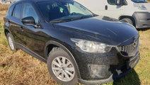 Ansamblu stergatoare cu motoras Mazda CX-5 2012 4x...