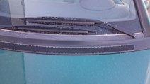 Ansamblu stergatoare cu motoras Mercedes A W168 19...