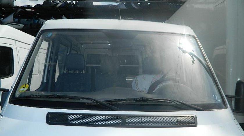Ansamblu stergatoare cu motoras Mercedes Sprinter 208 model 2005