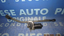 Ansamblu stergatoare Fiat Punto 2000;  9300B0698 (...