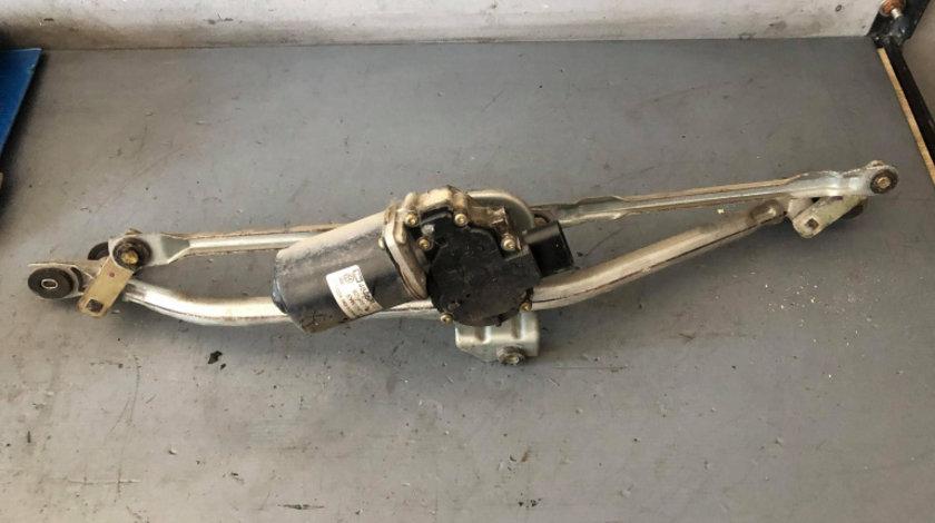 Ansamblu stergatoare motoras audi a6 4b2 c5 1997-2005 8d1955113c