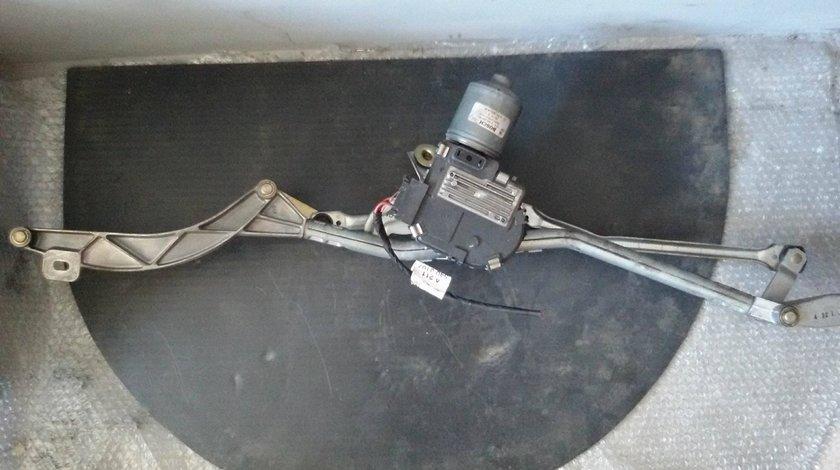 Ansamblu stergatoare motoras timonerie mercedes e-class w211 3397020549 0390241801