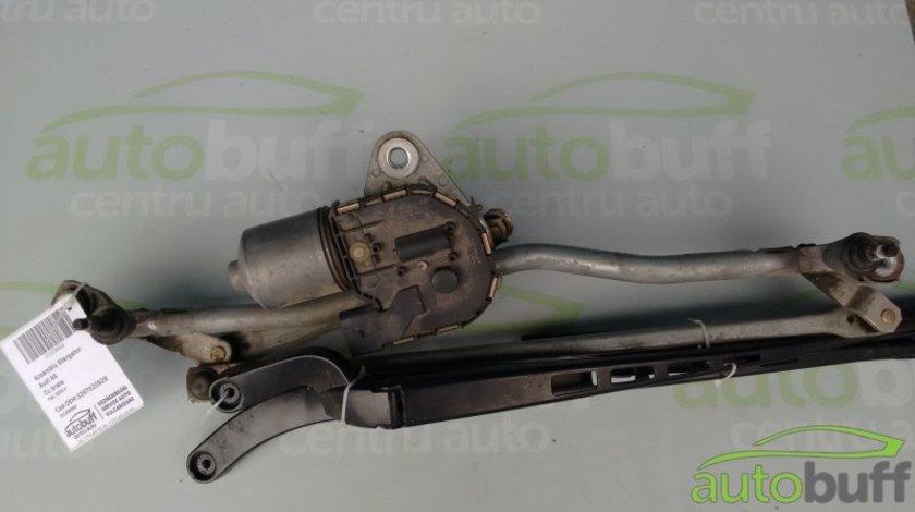Ansamblu Stergator Audi A6 (C5 / 4B 1998-2004) Cu brate 3397020928