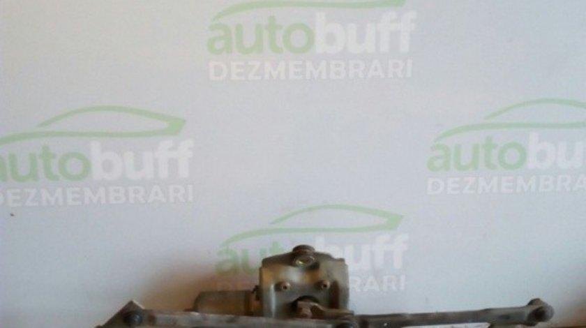 Ansamblu Stergator Citroen C5 (2000-2009) ORICARE 3397020507 9632671380 0 390 241 701