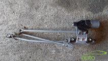 Ansamblu Stergator Ford C Max 1.6 TDCI 3M5117504AG