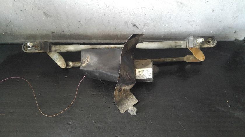Ansamblu stergator motoras fiat panda 169 ms1592007151