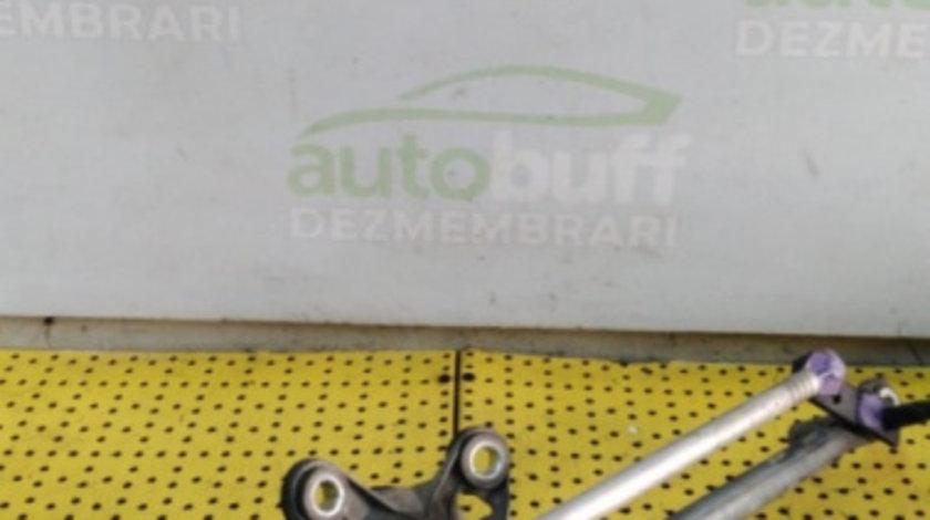 Ansamblu Stergator Opel Vectra C (2002-2008) oricare 23003922 ; 09185806