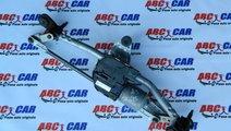 Ansamblu stergator parbriz cu motoras Audi A3 8V 1...