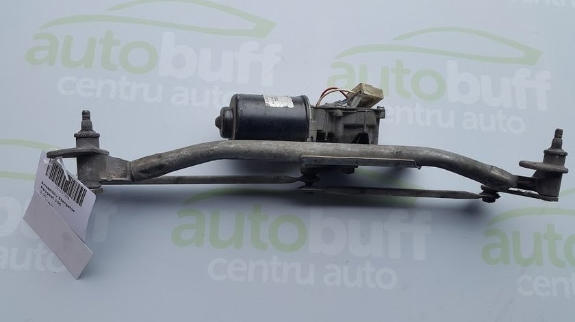 Ansamblu Stergator Peugeot 106 1.1i