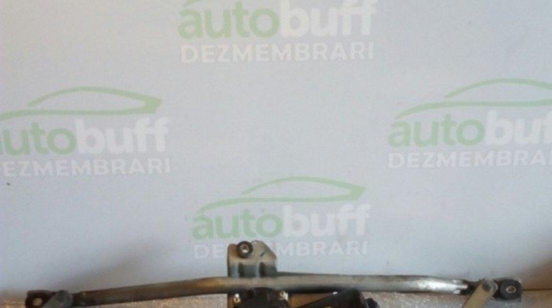 Ansamblu Stergator Volkswagen Golf III (MK3 1991-1997) +VENTO 1H1955603 1H1955113A 1H1 955 113A 039024