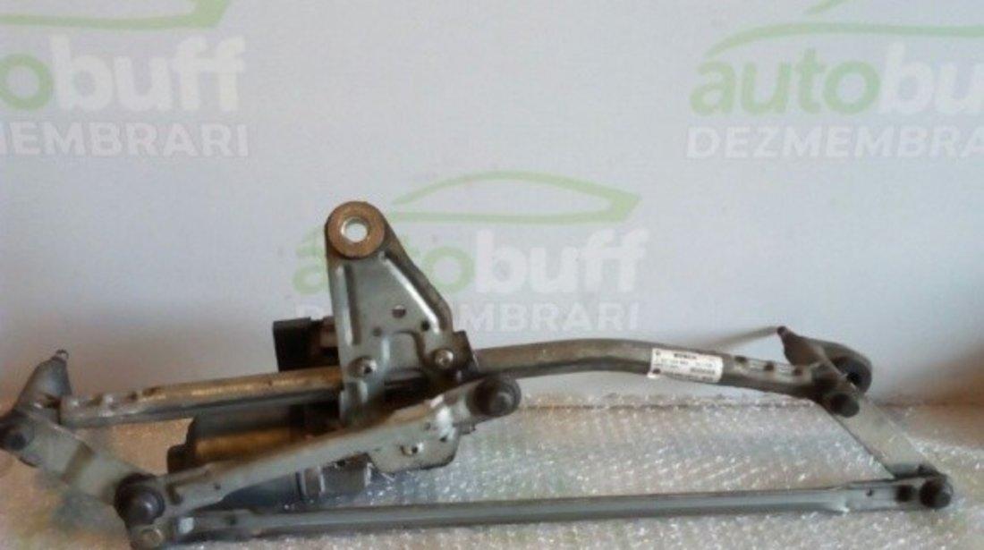 Ansamblu Stergator Volkswagen Passat B6 3397020964 3 397 020 964 3C2955023F 3C2 95