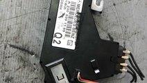 Antena amplificator dreapta fata mercedes sl r230 ...