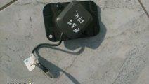 Antena BMW E39