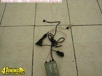 Antena BMW E46 2001