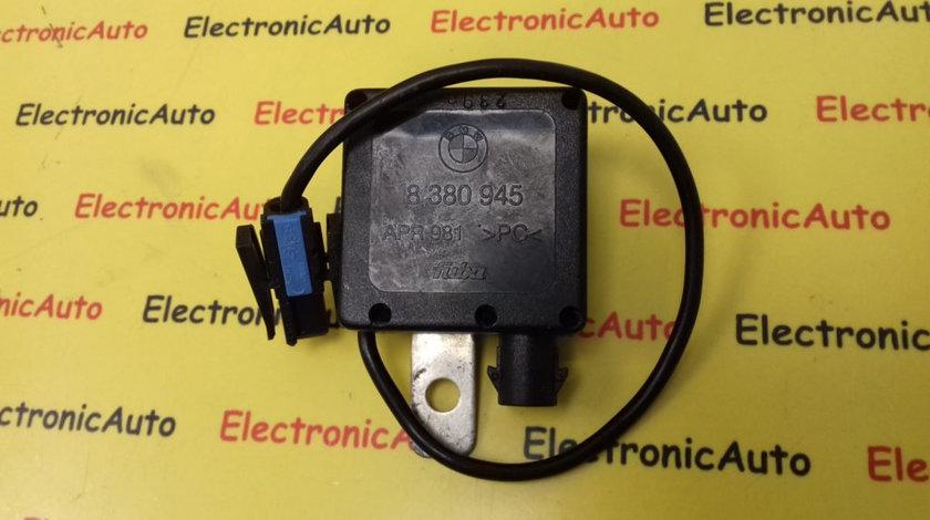 Antena BMW E53, 8380945