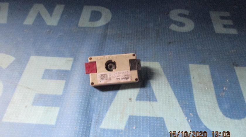 Antena BMW E61; 6953191