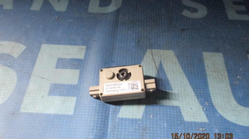 Antena BMW E61; 6990090
