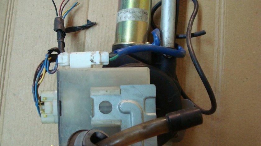 Antena electrica japonez cod pap-259-200