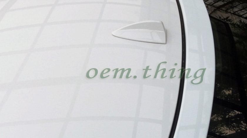 Antena falsa plafon tip coada de rechin BMW e36 e46 e60 e90 e92 e93
