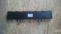 Antena GPS Mercedes S class w221 A2218207989