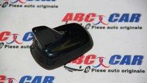 Antena GPS + Radio VW Golf 7 cod: 5Q0035507 model ...