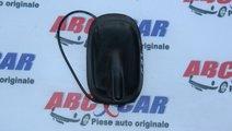 Antena GPS + Radio VW Passat B7 cod: 3C0035507AA m...