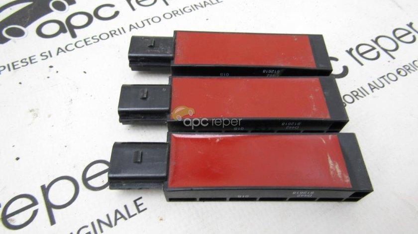 Antena kessy Audi A3 8V Originala cod 5Q0962131