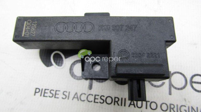 ANTENA KESSY Audi A5 8T 2014 cod 8K0907247