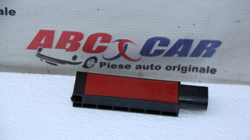Antena Keyless Entry Audi A3 8V 2012-2020 cod: 5Q0962131