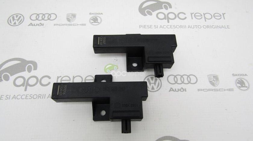 Antena Keyless Entry Audi A5 8T / A4 B8 8K / A6 C7 4G / A7/ Audi R8 - Cod: 8K0907247