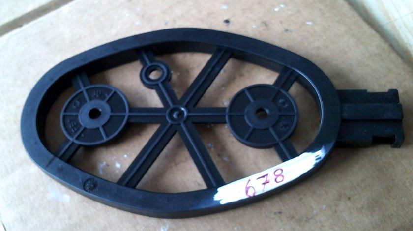 Antena KEYLESS VW Phaeton, cod 3D0909141B, 3D0909141F