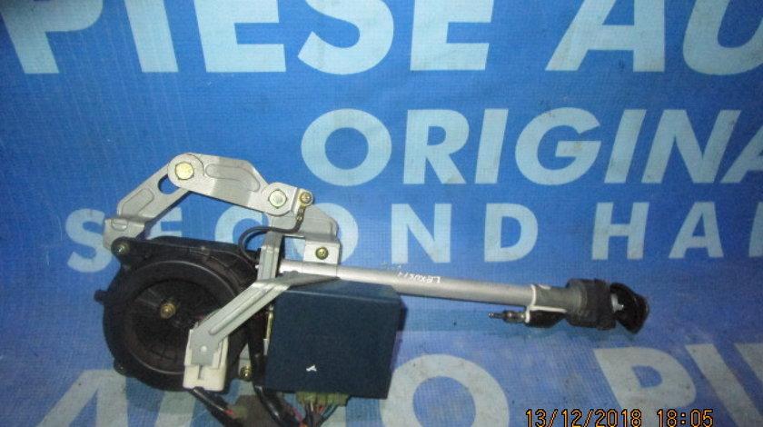 Antena Lexus GS300; 8630930090