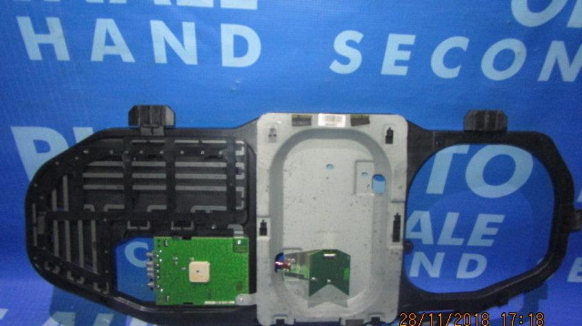 Antena Mercedes M420 W164; A2518202275 (plafon)