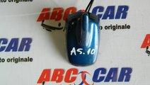 Antena navigatie Audi A4 B8 8K cod: 8T8035503D mod...