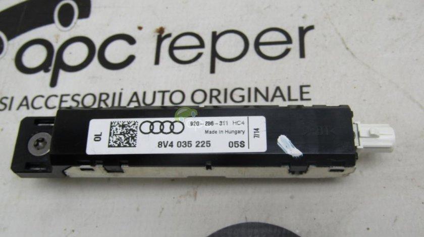 Antena Originala Audi A3 8V cod 8v4035225