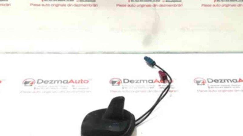 Antena radio, 1K0036507A, Vw Golf 5 (1K1) (id:310587)