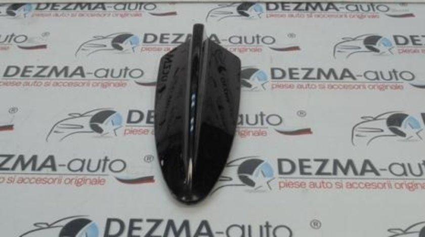 Antena radio 30000953BF,B0003587, Bmw X5