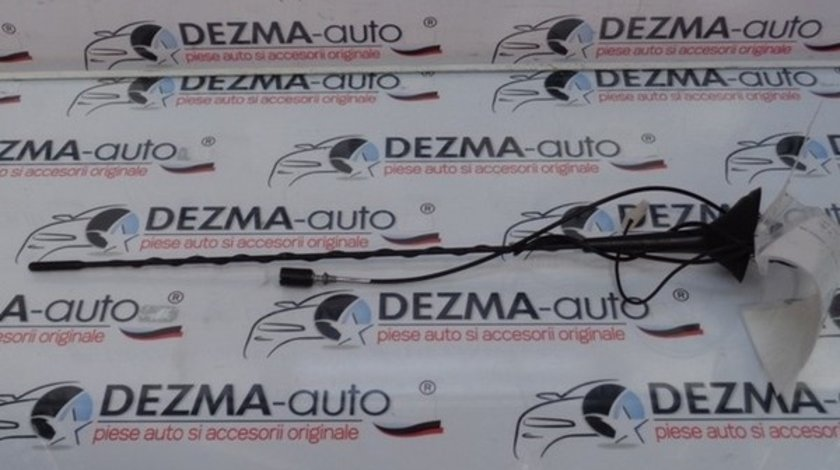 Antena radio 8200331744, Renault Megane 2 combi (KM0/1) 1.9dci (id:216156)