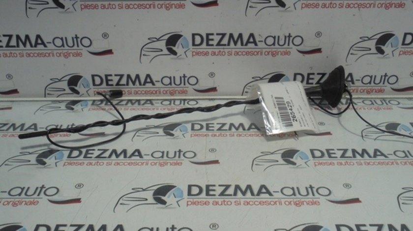 Antena radio, 8200331744, Renault Megane 2 Coupe-Cabriolet