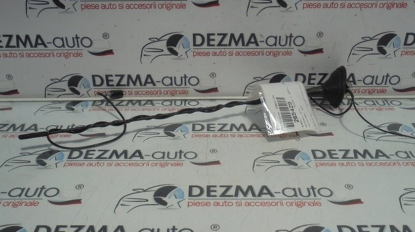 Antena radio, 8200331744, Renault Megane 2 sedan