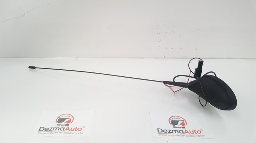 Antena radio, 9653389980, Citroen C3 (I) (263249)