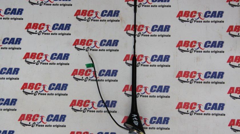 Antena radio Audi A1 8X cod: 8X0035501A model 2014