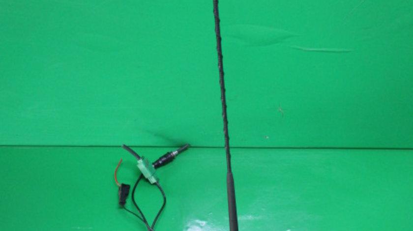 ANTENA RADIO COD 9638990180 CITROEN C5 1 FAB. 2000 - 2004 ⭐⭐⭐⭐⭐