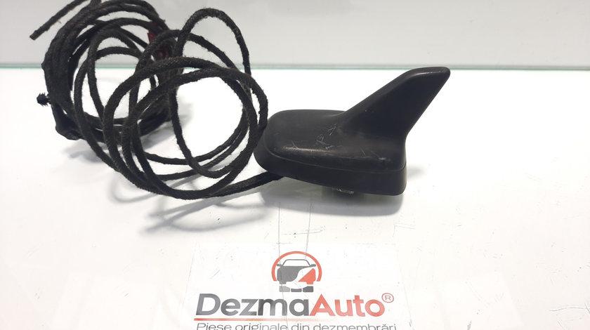 Antena radio cu navigatie, Audi A6 (4F2, C6) [Fabr 2004-2010] 4F5035503P (id:443572)