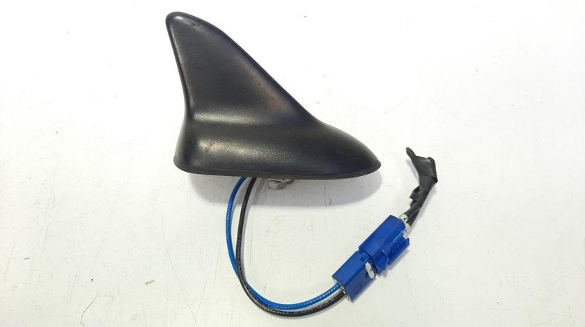 Antena radio cu navigatie, cod GM22786214, Opel Insignia A Combi (id:487434)